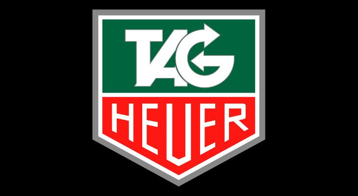 TAG Heuer Smartwatch will arrive later this year running Android Wear
