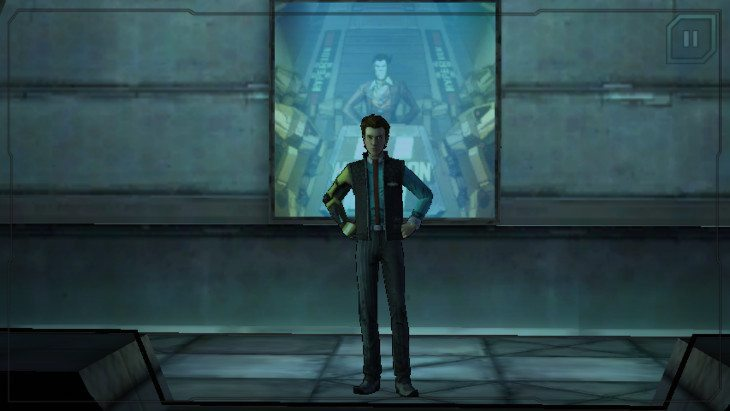tales.from.borderlands.android