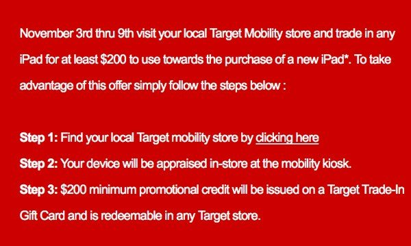 target-trade-in-ipad-offer