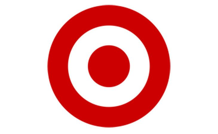 The Target App update brings Black Friday Maps to the Masses
