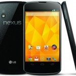 telus nexus 4 released