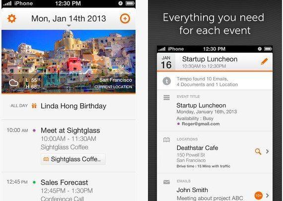 tempo-app-smart-calendar