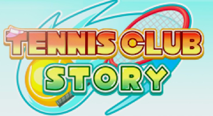 Kairosoft brings Tennis Club Story to Android