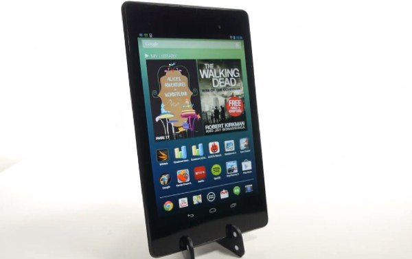 tesco-hudl-vs-nexus-7-2-b