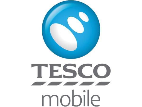 Tesco Mobile phones more tempting with free 4G