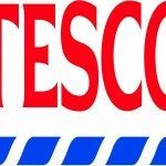 tesco tablet