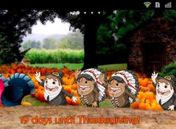 thanksgiving-countdown-apps