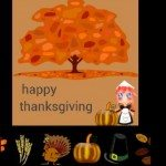thanksgiving-kids-activity-apps