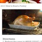 thanksgiving-turkey-apps