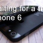 the-true-iphone-6