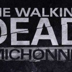 The Walking Dead Michonne game hits mobiles on February 25