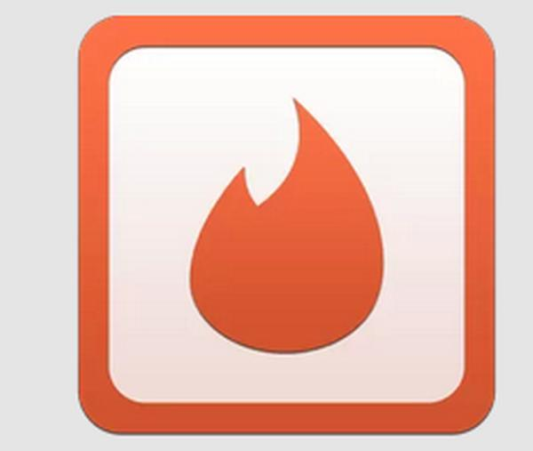 tinder dating for windows phone Tinder dating app download windows someday we might have have an official tinder app available on windows phone 28 may 2015 tinder is the best way to.