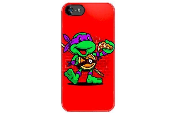 tmnt-iphone-cases-b