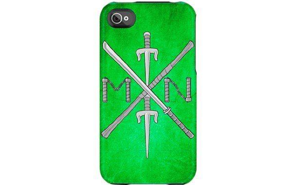 tmnt-iphone-cases-d