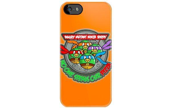 tmnt-iphone-cases-e