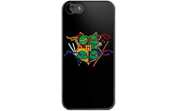 tmnt-iphone-cases-f