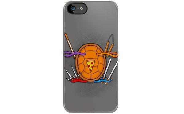 tmnt-iphone-cases-g