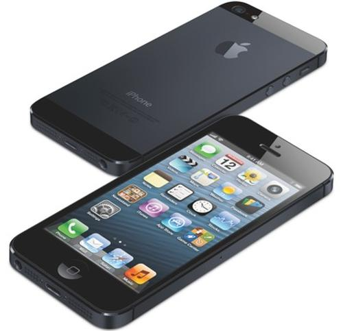 tmobile iphone 5