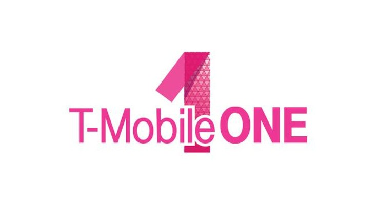 T-Mobile One plan will offer up Unlimited Data with a Catch