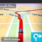 tomtom-india-android-app