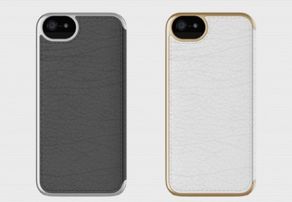 top-iphone-5s-cases-c