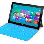 Special Touch Cover & Type Cover for Microsoft Surface tablets