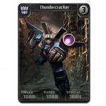 Transformers Autobots and Decepticons Card Game for iOS & Android