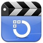 New TubePad YouTube Player Pro & Quip for Twitter apps
