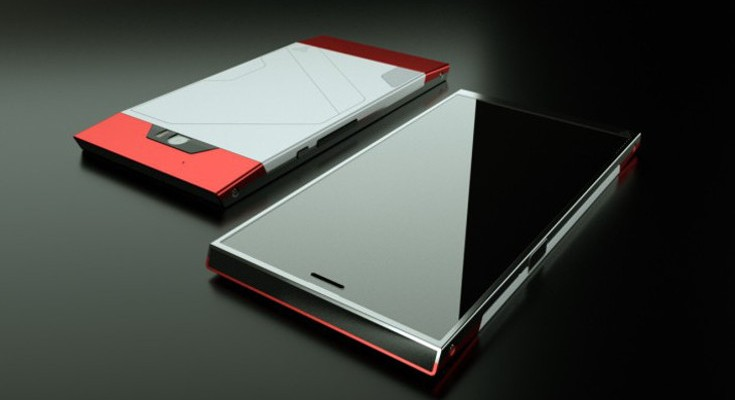 Turing Phone pre-orders kick off on July 31st