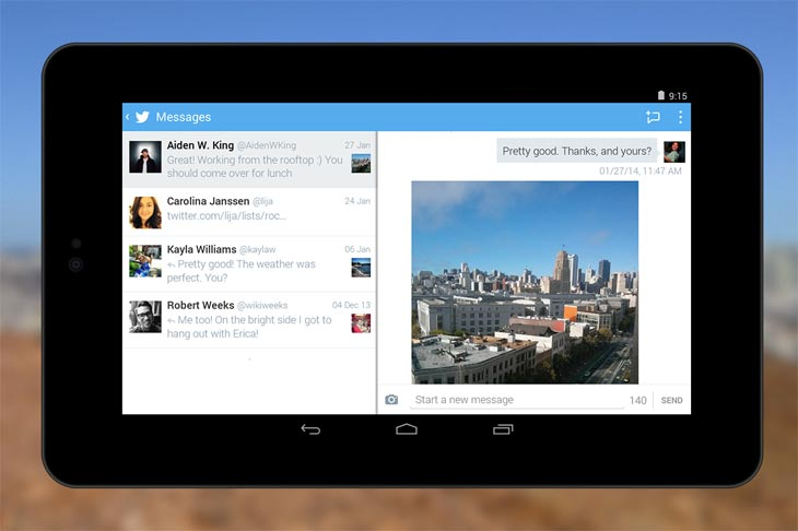 twitter-android-tablet-app-update
