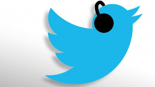 Twitter kills #music
