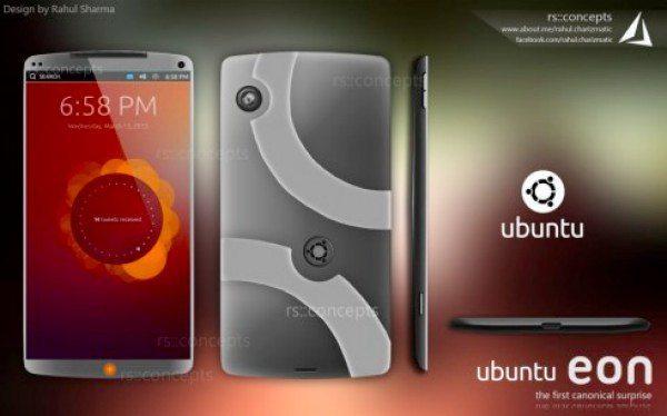 ubuntu-eon-smartphones2