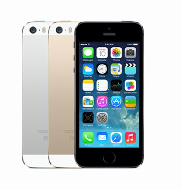 iphone 5s unlocked price iphone 5s 5c unlocked uk price not so affordable 14888