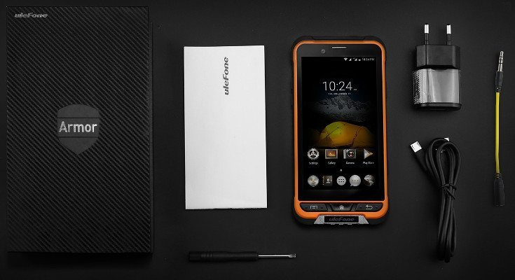 ulefone-armor-smartphone