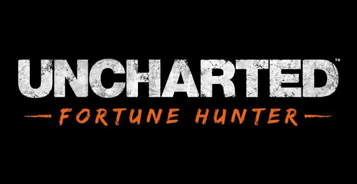 Uncharted Fortune Hunter game offers up Uncharted 4 items