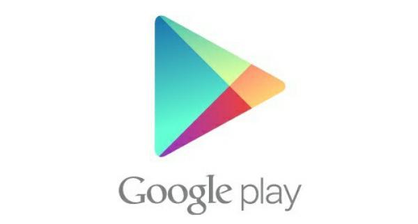 Google under fire for fake BBM apps release