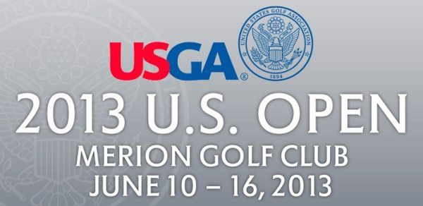 us-open-golf-app-iphone-android