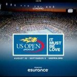 us-open-tennis-apps
