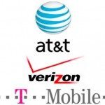 verizon-att-tmobile-upgrade-plans