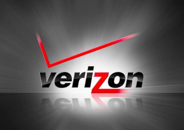 verizon finance Find the best wireless business plans and solutions for any size business stay connected, and stay productive with verizon wireless.