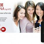 verizon-htc-droid-dna-free-offer