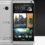 verizon htc one sense 6
