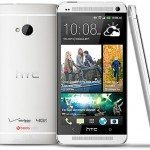 verizon-htc-one-update-supports-ISIS