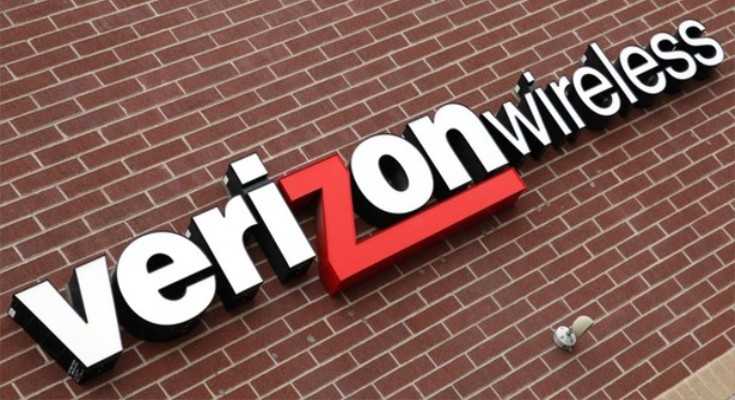 Fathers Day presents from Verizon include Free TVs and Discounts