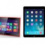 verizon-prepaid-ipad-air-nokia-2520