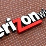verizon-wireless-bid-for-clearwire
