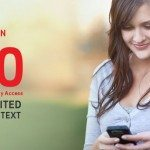 verizon single 60 plan