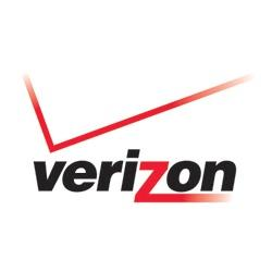 Verizon Apps closing in favour of Google, Amazon and BlackBerry