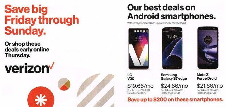 verizon black friday 2016