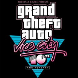 Grand Theft Auto: Vice City for iOS and Android release date